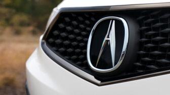 2019 ACURA ILX A-Spec - Budget Beast! Stylish Luxury Sedan|Supercar TV